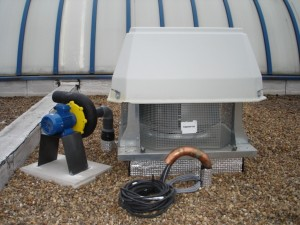 ventilateur industriel de toiture mp filter ventilateur. Black Bedroom Furniture Sets. Home Design Ideas