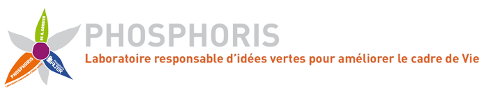 phosphoris0121