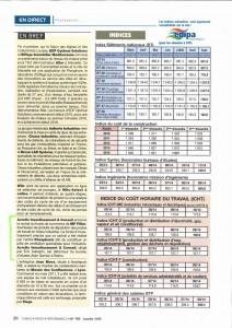 Article CFP n° 785 Page_20