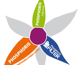 Logo Phosphoris Group