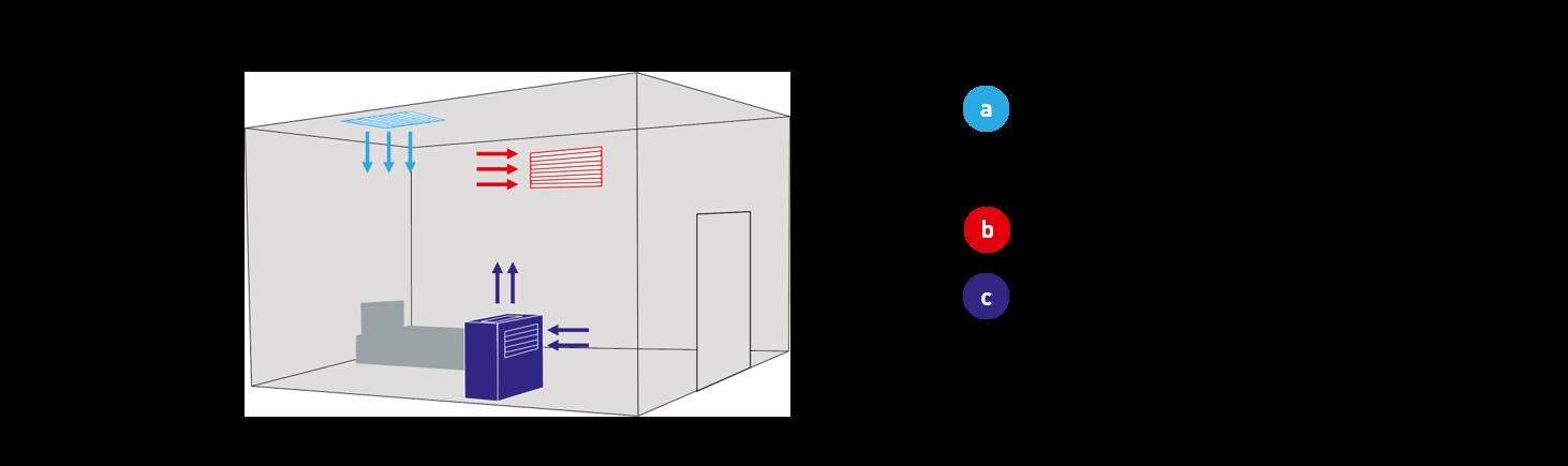 COVID-19-Solution 1
