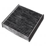 filtre a charbon actif